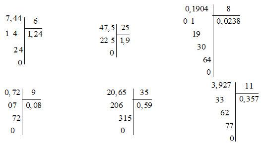Đề kiểm tra 45 phút (1 tiết) - Đề số 2 - Chương 2 - Sinh học 11