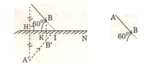Bài 52 trang 135 SGK Đại số 10 nâng cao