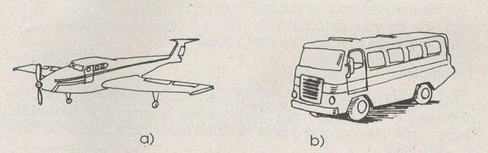 B. Good morning - Unit 1 trang 6 sách bài tập (SBT) Tiếng Anh 6