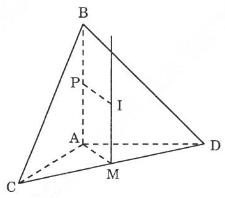 Bài 9 trang 100 SGK Hình học 12